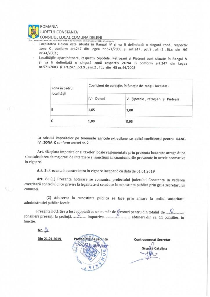 hotarare taxe 2019_003