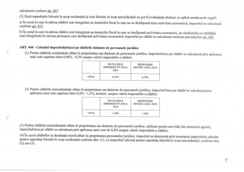 hotarare taxe 2019_008
