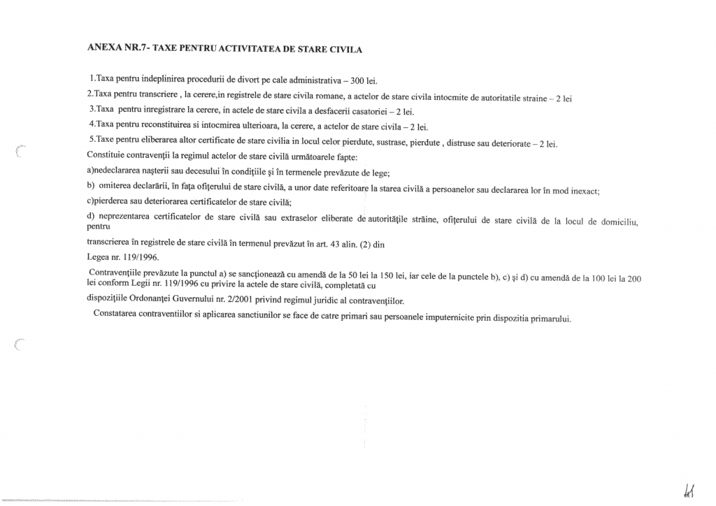 hotarare taxe 2019_051