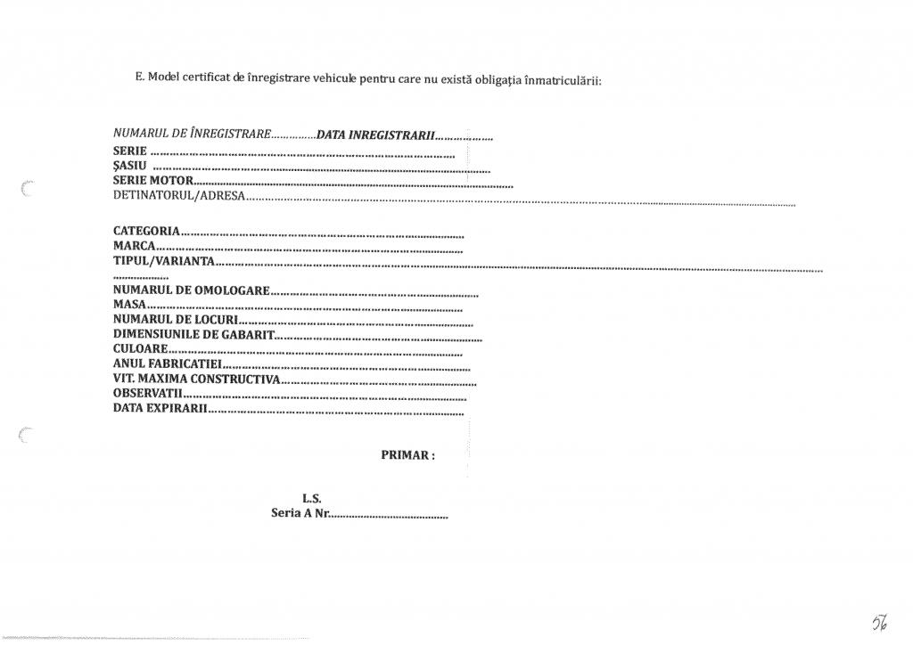 hotarare taxe 2019_059