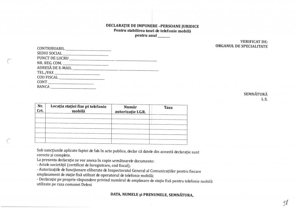 hotarare taxe 2019_061